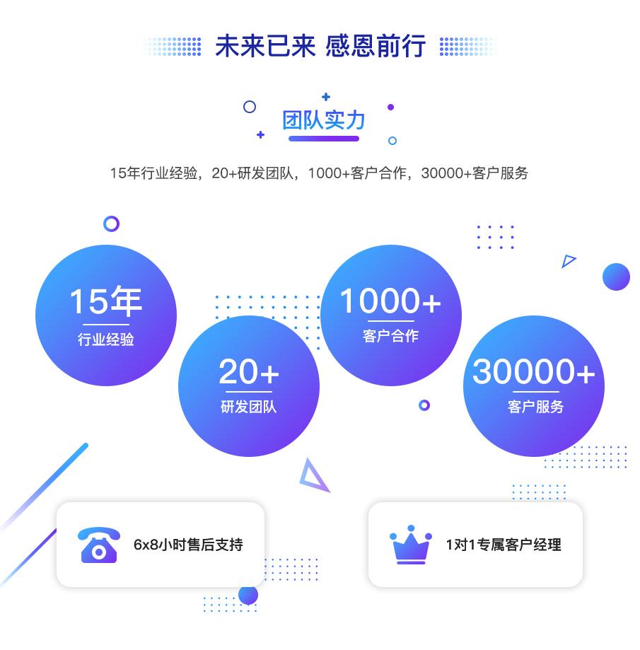 017多平台企业官网.png