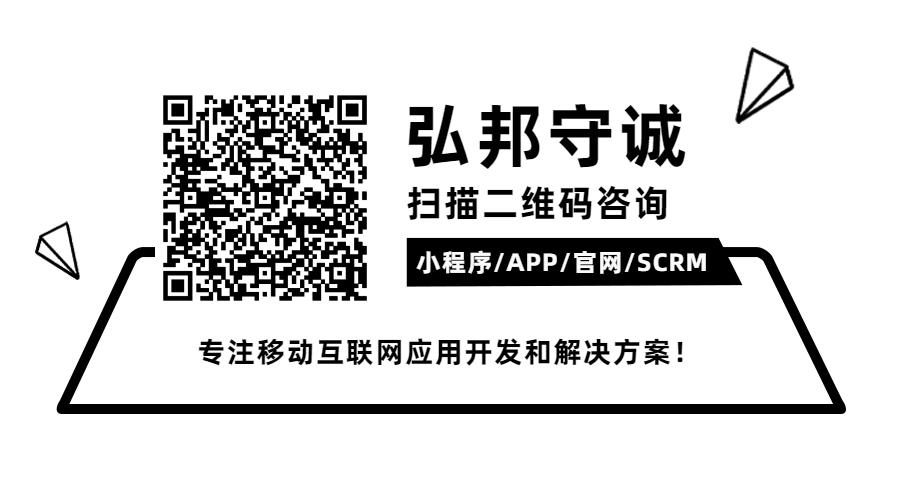宣推个人二维码通用图-01.jpg